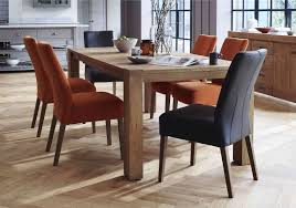 Extending Table And Chairs Santorini Extending Table Habufa Furniture Village
