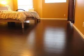 Free Laminate Flooring Peruvian Rosewood Laminate Flooring