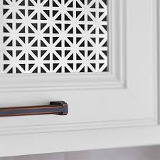 mesh cabinet door inserts cabinet doors with mesh inserts doors with a difference add subtle