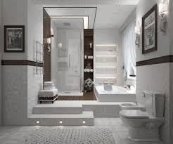bathroom cabinet with towel bar wall mount tub faucet sleek