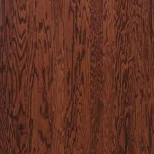 home depot black friday rab bruce oak cherry 3 8 in thick x 3 in wide x random length