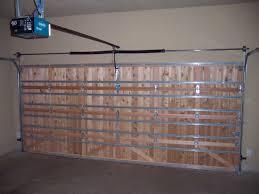 Wood Overhead Doors All Wood Garage Doors Alpha Omega Garage Doors 972 599 1224