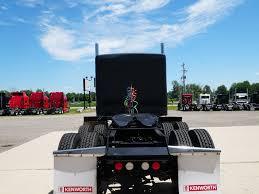 kenworth trucks sale owner 131 truck sales
