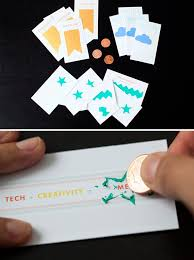 create business card free create your own business cards free danielpinchbeck net