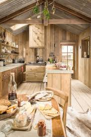 Rustic Cabin Ordinary Rustic Cabin Interior Design Rustic And Romantic Firefly
