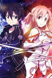 wallpaper android sao download sword art online livewp apk 1 0 fanmanga gallery gmworld