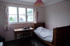 recherche chambre a louer chez particulier location chambre de particulier à particulier louer une chambre sur