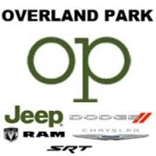 dodge jeep logo overland park jeep old car and vehicle 2017