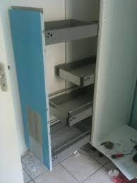 nouvelle cuisine ikea tiroir de cuisine coulissant ikea njut ma nouvelle cuisine arsta