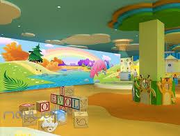3d rainbow fairy land river kids wall murals wallpaper paper art 3d rainbow fairy land river kids wall murals wallpaper paper art print decor idcqw 000339