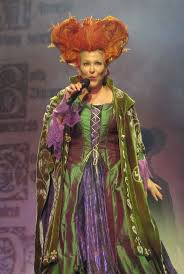 spirit halloween superstore wikipedia 209 best costume hocus pocus movie images on pinterest