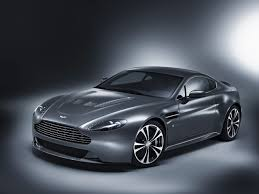 am carbon black 2011 aston 2011 aston martin v12 vantage is launching for us market