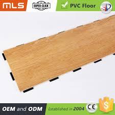Floating Laminate Floors Waterproof Floating Floor Waterproof Floating Floor Suppliers And
