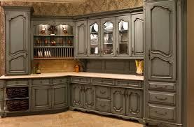 kitchen furniture melbourne kitchen bath remodel custom cabinets melbourne florida