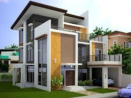 asian modern house design house plans asian contemporary u2013 house