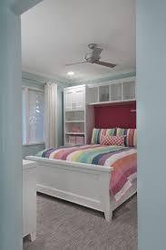 Guest Bed Small Space - 45 small bedroom design ideas and inspiration dorm bedrooms and