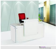 Reception Desk Price by Alibaba Manufacturer Directory Suppliers Manufacturers