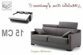 redresseur de canapé séduisant redresseur de canapé à vendre