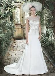 333 best gowns for thrifty gals images on pinterest wedding