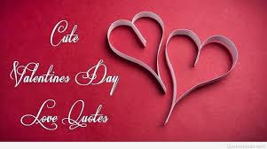 quotes for valentines day impressive s day