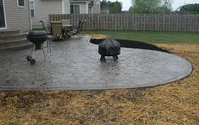 backyard patio ideas on a budget designs wm homes cheap backyard