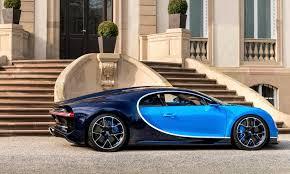 bugatti suv 2016 geneva motor show bugatti chiron first look autonxt