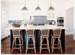 kitchen island stools and chairs creative of kitchen island chairs and stools kitchen island inside