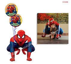 balloon delivery san diego san diego california balloon delivery balloon decor by