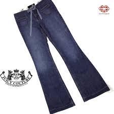16 juicy couture jean dress pants blue juice dress pants and