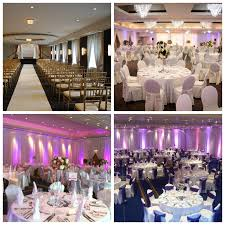 wedding backdrop used used pipe and drape for sale wedding backdrop used pipe and drape