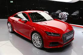 audi tt 2014 2016 jaguar xe 2016 audi tt deadly marijuana what s the