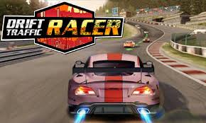 real drift racing apk real drift traffic racing road racer for android free