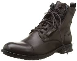 buy boots for cheap bunker s shoes boots cheap outlet shop the