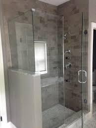 Pictures Of Glass Shower Doors Custom Shower Doors And Tub Enclosures In Massachusetts