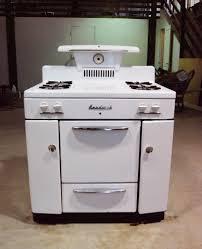 gas stove ebay