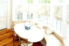 banc de coin pour cuisine banc de coin cuisine table avec banquette un coin repas cosy pras