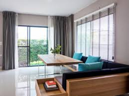 why choose custom window treatments 4 reasons to choose custom window treatments for your home nest