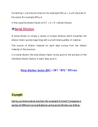 Package Handler Resume Sample by Qc Pharmceutical