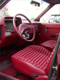 What Is The Best Auto Upholstery Cleaner Best Way To Clean Car Carpet Cleaning Cars Cleaning Car