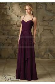sorella vita black bridesmaid dress style 8161 bridesmaid