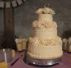 tier cake stand 10 8 and 6 inch cake stand 3 tier cake stand cakestackers