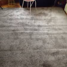 chelsea floor covering carpeting 25 everett ave chelsea ma