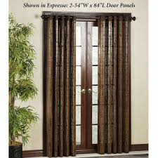 Bed Bath And Beyond Tree Shower Curtain Curtain Interesting Design Of Cafe Curtains Target For Home