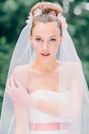 brautkleider tã rkei 37 best brautkleider dresses images on