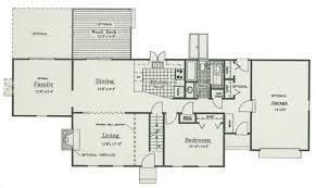 house plans architect 23 artistic home plans architecture house plans 38081