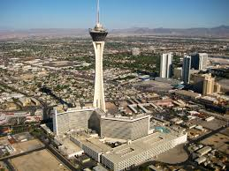 Las Vegas Map Of The Strip by Grand Canyon Helicopter Tour Photo And Video Gallery Family