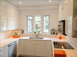 kitchen wall cabinet depth kitchen designs for small kitchens