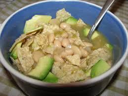 crockpot vegan southwestern white chili super veggie mom super