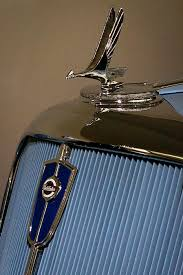 181 best studebaker images on cars vintage cars
