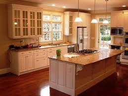 Kitchen Cabinets Design Software by Best Kitchen Cabinet Design Software U2013 Home Improvement 2017